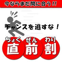 【直前割】9/30がお得!!最大1,800円OFF★はまゆうの朝食付プラン