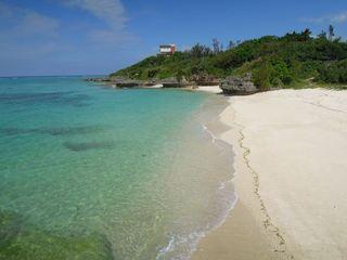 【7月〜】夏だ♪南の島の楽園宿で大人の休日[朝食付]《連泊》