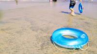 【夏季限定・海水浴】マリンパーク御前崎海水浴場まで車で3分!聖火プラン
