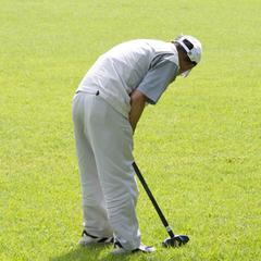 【1泊3食付プラン】みんなで元気にグランドゴルフ!