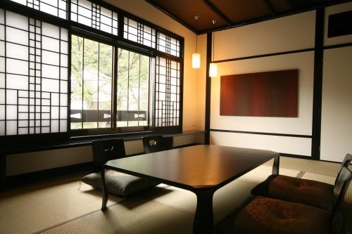 Shirosaki Onsen Umashi Kakureya Yuyado Yamayoshi, Toyooka