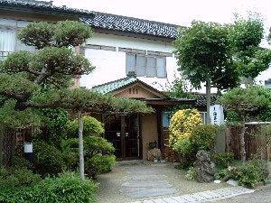 ◆1泊2食付!地場の料理をお楽しみください♪【和室6-8畳】