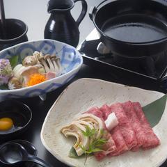 """<神戸牛を堪能>神戸での夜、名声高い""""KOBE BEEF""""をすき焼き又はしゃぶしゃぶで"""