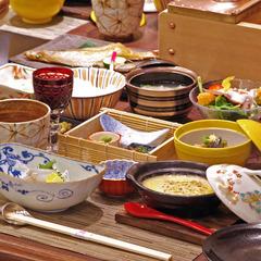 【早割】 少量×美食 最後のひとくちまで愉しむ〜大人の美食コース〜<お土産付>