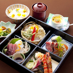 【平日限定】 六甲の夜景を独占 お食事場所はお好みで...。ご褒美一人旅♪
