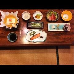 【レイトチェックイン】− 八光の朝◆御前崎の朝を味わう −[一泊朝食付]