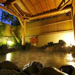 【天然鮎会席】期間限定!藁科川で名人の釣る天然鮎と初夏の会席料理