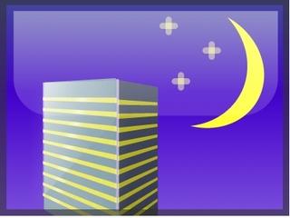 【素泊まりプラン】 〜京急蒲田駅より徒歩2分 Wi-Fi完備 シモンズ製ベッドで快適宿泊♪〜