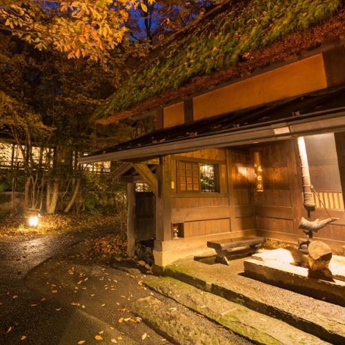 旅館 山河 関連画像 4枚目 楽天トラベル提供