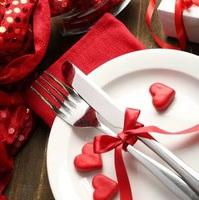 【2・3月限定】【朝食付】甘くとろけるひと時を… Terrace de バレンタイン&ホワイトデー