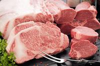 【春夏旅セール】【2食付】レストランチケット付!宮崎牛&魚・海老・帆立を食す!満足の鉄板焼きディナー
