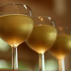 【2食付/フレンチ】 当館人気No.3 ◆ 旬な食材をオシャレに味わうフレンチディナー