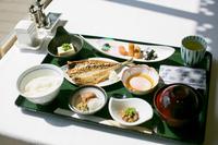 【春夏旅セール】【2食付】レストランチケット付!掘りごたつでゆったり贅沢しゃぶしゃぶ会席ディナー