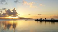 【一人旅プラン】★☆★今だけ1人旅。始まりの島竹富島へ☆★☆【朝食付き】