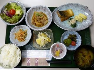 ☆☆思い立ったら竹富島☆☆ 朝食付きプラン !