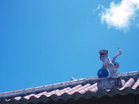 いざ!憧れの竹富島へ!!【カード決済限定・返金不可】(朝食付き))
