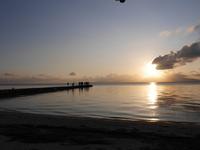竹富島を、の〜んびり満喫♪ショートステイプラン(朝食付き)事前決済のみ♪
