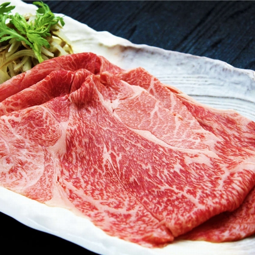 鳥取和牛ちょこっとプラン★和牛すき焼きも海鮮も食べちゃうお得な海鮮炭火焼きコース♪♪