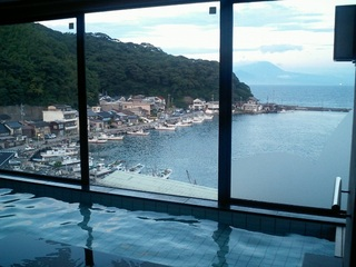 ■境港産★松葉ガニ1.5杯■シルバー&レディース☆おてごろカニ三昧プラン♪
