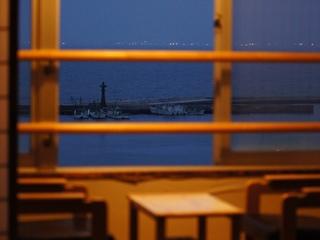 【潮待ちの宿 美保館・新館】〜海側和室・部屋食又は個室〜