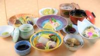 【楽天トラベル・ブロンズアワード2020受賞】祝!受賞記念プラン☆特別料理が10%OFFに♪