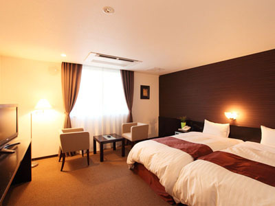 Каруидзава - Karuizawa Hotel Albergo Verona