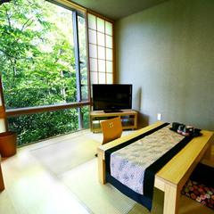 【地魚のお造り増量】新鮮な魚介を食べて大満足!箱根の「食」を堪能する竹コース♪《貸切露天風呂付き》