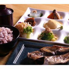 【夕食なし】21時までのチェックイン♪お一人様13000円〜の特別価格!<スタンダード客室>