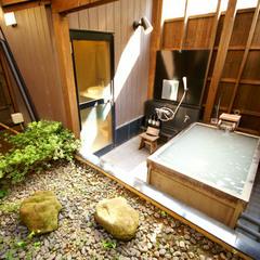 【カップルプラン】ご夫婦やカップルで愉しむ箱根の温泉旅行♪朝は湯っくり11時チェックアウト付き
