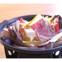 【ぐっすりプラン】朝はゆっくり起きてのんびり過ごしたい方に。。朝食なし お食事:竹コース