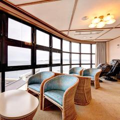 ≪定番≫日間賀島の海の幸をお値打ち価格で♪(潮騒コース)