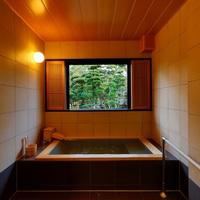 【令和3年2月完成】檜が香る内風呂付スーペリアルーム 藤・柳の間プラン!