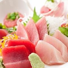 【スタンダード】焼津さかなセンターで使えるお買物&お食事1000円券付き♪