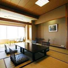 ◇オーシャンビュー!富士山&駿河湾を一望/和室12.5帖