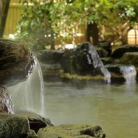 【詣でる つかる 頂きます】楽天限定!温海温泉の美味い米で造られたお酒付き!<彩り会席>