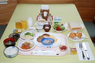 14日前までの予約でお得! 【早割】&【朝食付】プラン