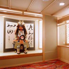 【早割30】30日前迄のご予約で最大1000円お得/部屋食「贅沢旬会席」