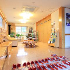朝食付★ビジネス&レジャーにおすすめ!十和田湖畔の宿