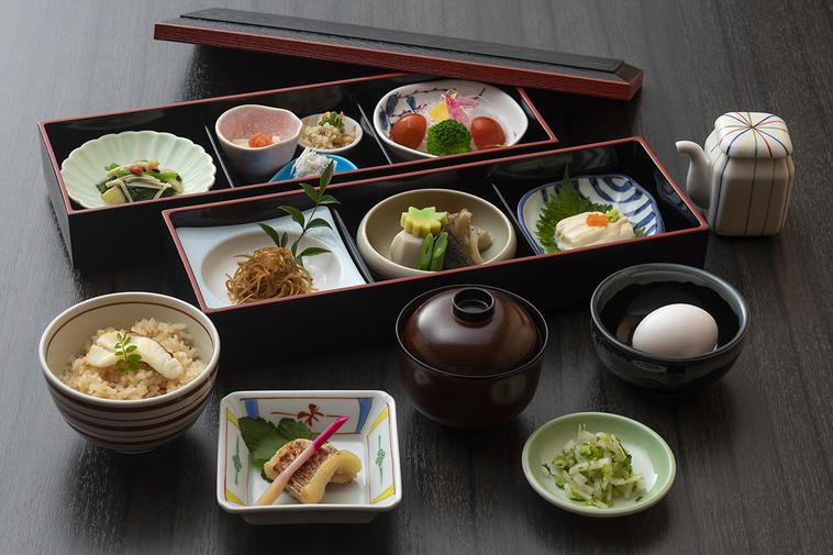 ☆新横浜駅から徒歩1分の好立地☆15時チェックインシンプルステイプラン(朝食付き)