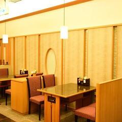 2食付き・スタンダードステイプラン(日本料理・ぎん)