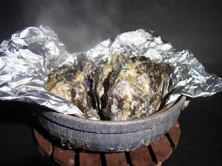◆◇産地ならではの量と質!お得な若狭ふぐ料理◆◇てっさ・てっちり・湯引き皮にシメは自家製米の雑炊
