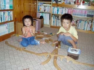 【山陰大周遊】家族でのんびり貸切家族風呂プラン(2食付、赤ちゃんも歓迎)