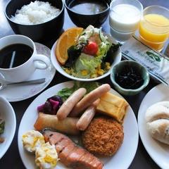 素泊まり(朝食なし)プラン
