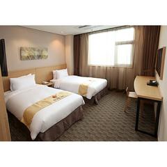 【THE SALE】 ★ホテルスカイパーク 東大門1★ベストプライスプラン♪
