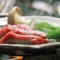 【S】再生の美肌湯 ☆天下逸品会席プラン☆あわび・和牛・のどぐろ美味満載