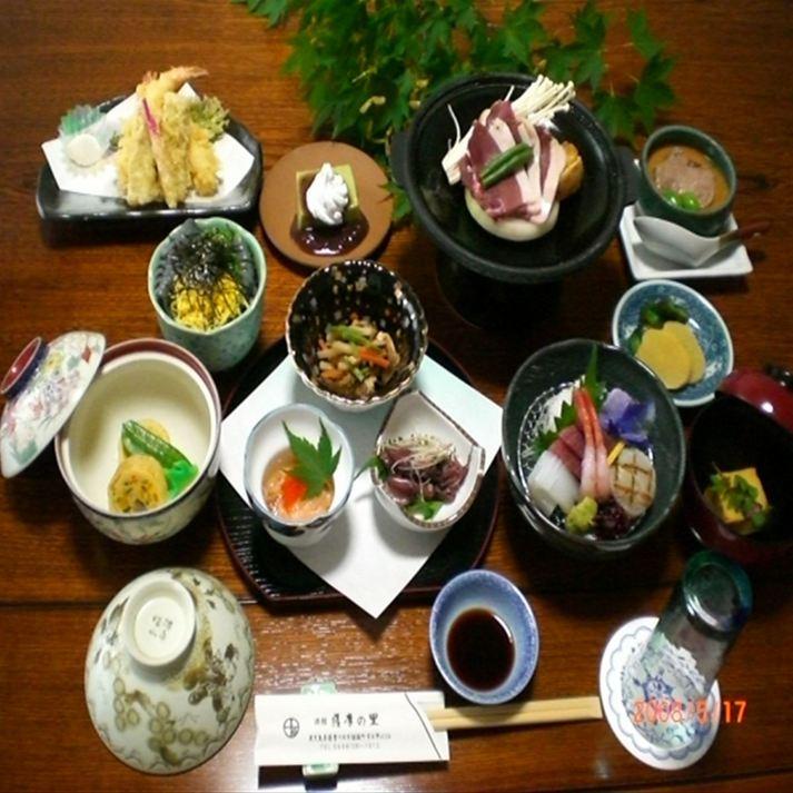 特典付♪鹿児島県産の芋焼酎付き【だれやめ】プラン!