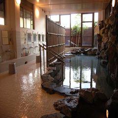 旅館薩摩の里