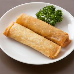 【スタンダードプラン】本格中国料理12品☆迷ったら当館一番人気のこのプラン!