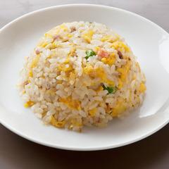 【デラックスプラン】本格中国料理14品☆ボリューム満点のお料理を楽しむならこのプラン!