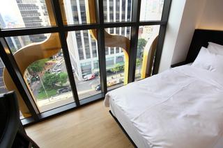 【通常価格プラン】ホテルの基本になる料金での素泊まりプラン!